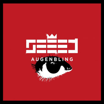 SEEED - Augenbling (Downbeat/Warner)