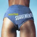 SCOOTER - Suavemente / Trance-Atlantic (Sheffield Tunes/DMD/Edel)