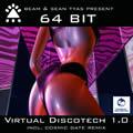 64 BIT - Virtual Discotech 1.0 (Beam Traxx)