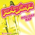 PARTY PIMPZ - Holiday (Aqualoop/DMD)