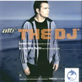 ATB - Sunset Girl / I'm In Love With The DJ (Kontor/DMD/Edel)