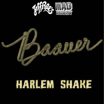 BAAUER - Harlem Shake (Mad Decent)