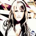 CASCADA - Everytime We Touch 2006 (Andorfine/Q/Zeitgeist/Universal/UV)
