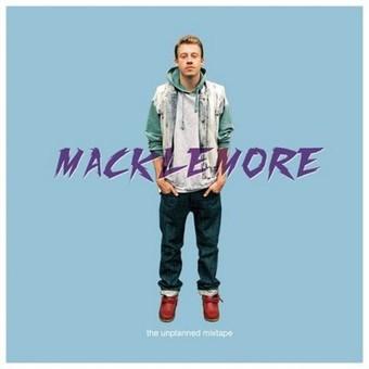 MACKLEMORE X RYAN LEWIS - And We Danced (Macklemore)