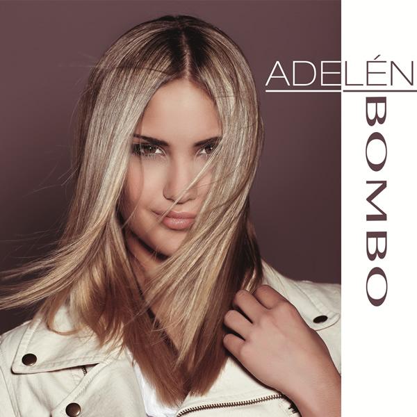 ADELÉN - Bombo (Epic/Sony)