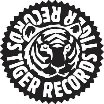 SHOWTEK FEAT. WE ARE LOUD & SONNY WILSON - Booyah (Tiger/Kontor/Kontor New Media)
