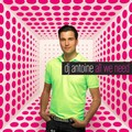 DJ ANTOINE - All We Need (Kontor/DMD/Edel)