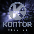 D.O.N.S. FEAT. TECHNOTRONIC - Pump Up The Jam (Kontor/DMD/Edel)