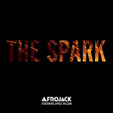 AFROJACK FEAT. SPREE WILSON - The Spark (PM:AM/Universal/UV)