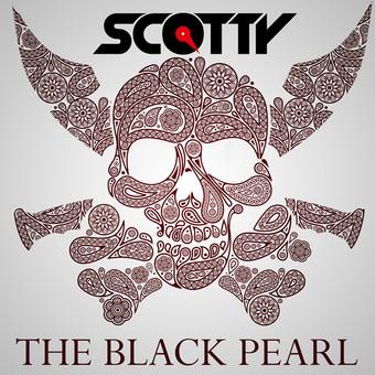 SCOTTY - The Black Pearl (Remixes) (Splashtunes/A 45/Kontor New Media)