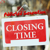 ADDICTED GENERATION - Closing Time (Mental Madness/Kontor New Media)