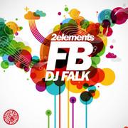 2ELEMENTS & DJ FALK - FB (Tiger/Kontor/Kontor New Media)