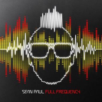 SEAN PAUL - Hey Baby (Atlantic/Warner)
