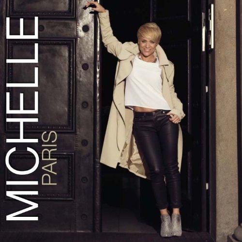 MICHELLE - Paris (Electrola/Universal/UV)