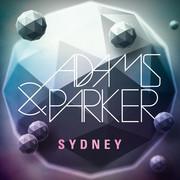ADAMS & PARKER - Sydney (Kontor/Kontor New Media)