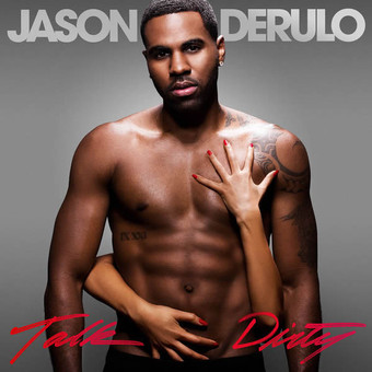 JASON DERULO FEAT. SNOOP DOGG - Wiggle (Warner)