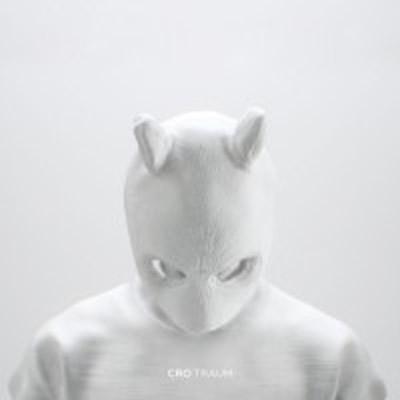 CRO - Traum (Chimperator/Groove Attack)