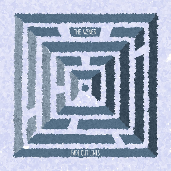 THE AVENER - Fade Out Lines (Capitol/Universal/UV)