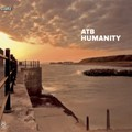 ATB - Humanity (Kontor/DMD/Edel)