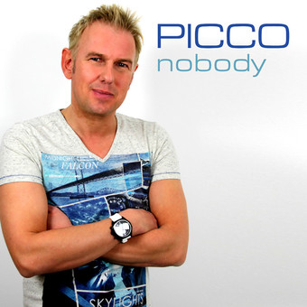 PICCO - Nobody (Yawa/Kontor New Media)