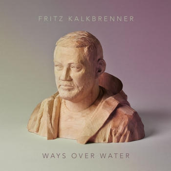 FRITZ KALKBRENNER - Void (Suol/Intergroove/Rough Trade)