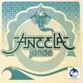 ANEELA - Jande (Zeitgeist/Universal/UV)