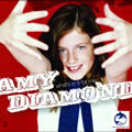 AMY DIAMOND - What's In It For Me (Warner)