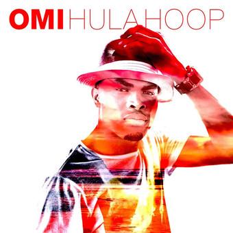 OMI - Hula Hoop (Ultra/Sony)