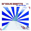 GROOVE AGENTS - Come Back And Stay (EDM/Zeitgeist/Universal/UV)
