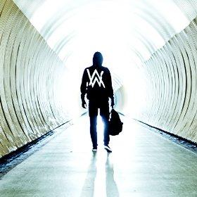 ALAN WALKER - Faded (MER Musikk/Sony)