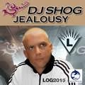 DJ SHOG - Jealousy (Logport/Drizzly/DMD)