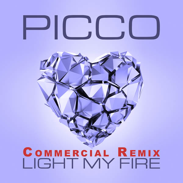 PICCO - Light My Fire (Yawa/KNM)