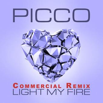 PICCO - Light My Fire (Yawa/KNM)