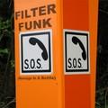 FILTERFUNK - SOS (Message In The Bottle) (Tiger/Kontor/DMD/Edel)