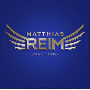 MATTHIAS REIM - Das Lied (RCA/Sony)