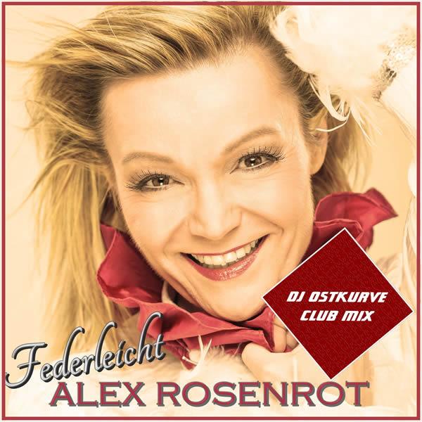ALEX ROSENROT - Federleicht (Fiesta/KNM)