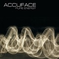ACCUFACE - Pure Energy (BE52)