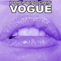 PAFFENDORF - Vogue (LO:GO/Kontor/DMD/Edel)