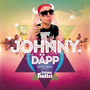 LORENZ BÜFFEL - Johnny Däpp (Xtreme Sound)