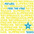 AXWELL - (Can You) Feel The Vibe (Superstar/DMD/SPV)