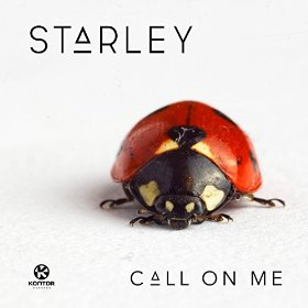 STARLEY - Call On Me (Tinted/Kontor/KNM)