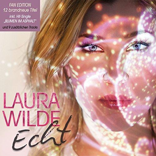 LAURA WILDE - Wenn Du Denkst (DA)