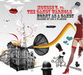 MOUSSE T. VS. THE DANDY WARHOLS - Horny As A Dandy (Peppermint Jam/SPV)