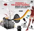MOUSSE T. VS. THE DANDY WARHOLS - Horny As A Dandy (Peppermint Jam/SPV)