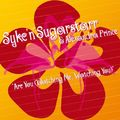 SYKE 'N' SUGARSTARR - Are You (Watching Me Watching You) (Do The Hip!/Peppermint Jam)
