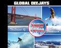 GLOBAL DEEJAYS - Sound Of San Francisco (Superstar/DMD/Warner)