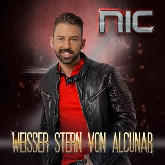 NIC - Weisser Stern Von Alcunar (Fiesta/KNM)