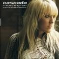 CASCADA - A Neverending Dream (Zooland/Music Mail)