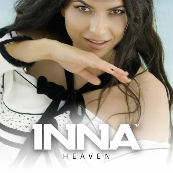 INNA - Heaven (Global Records)