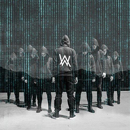 ALAN WALKER - Alone (MER Musikk/Sony)